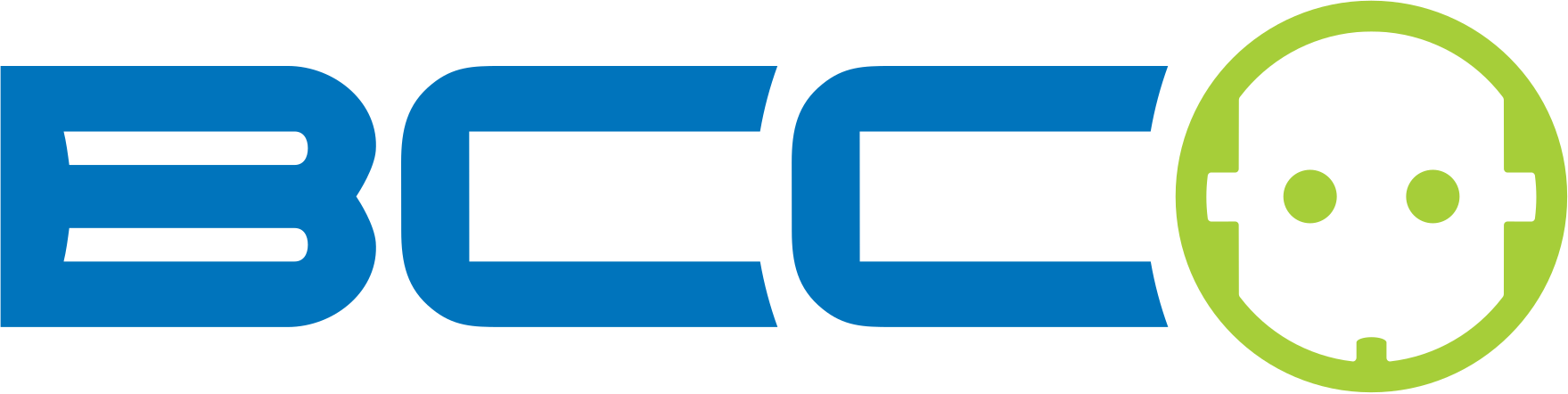 (c) Bcc.nl